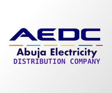 AEDC Bill Payment