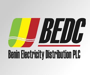 BEDC Bill Payment