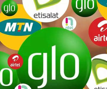 Internet Data Subscription