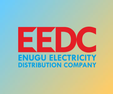 EEDC Bill Payment