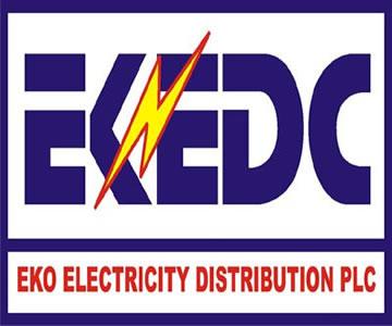 EKEDC Bill Payment