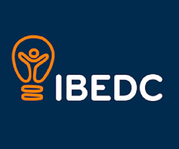 IBEDC Bill Payment