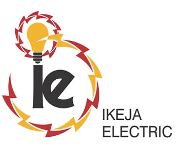 IKEDC Bill Payment