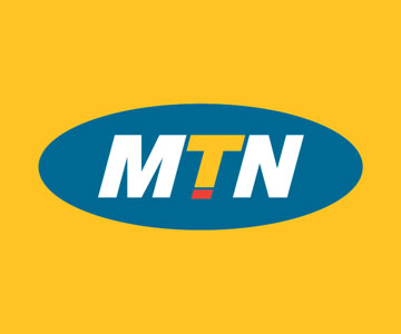 MTN Top-Up