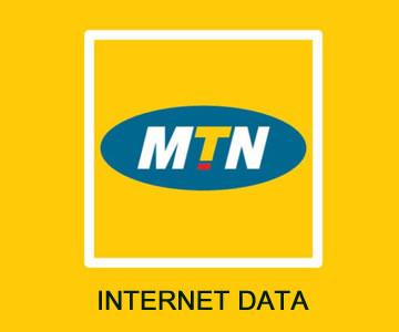 MTN Data